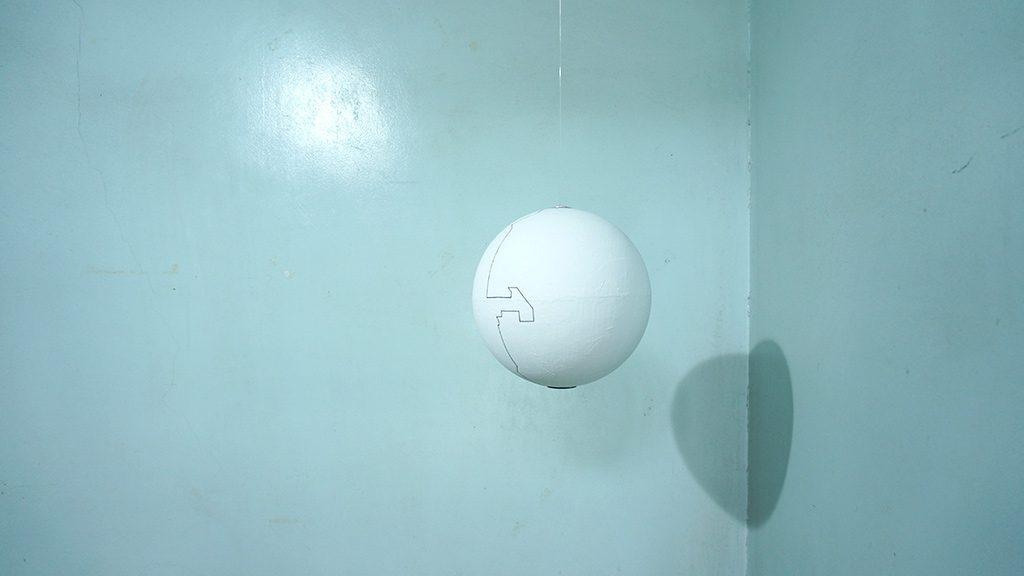 Usio, Sphere Crack