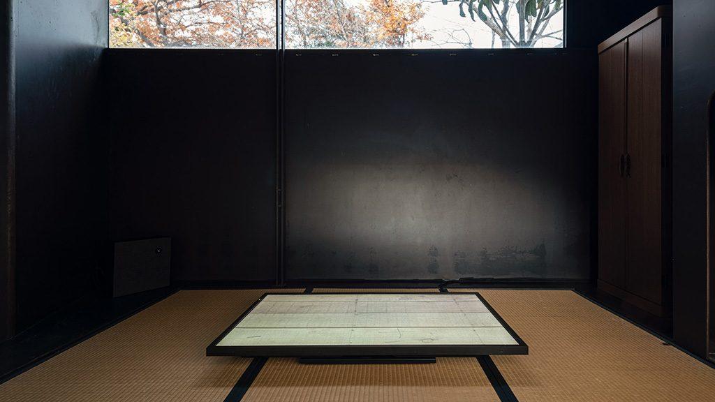 Takayoshi Tsuchiya, Distance and Conveyance